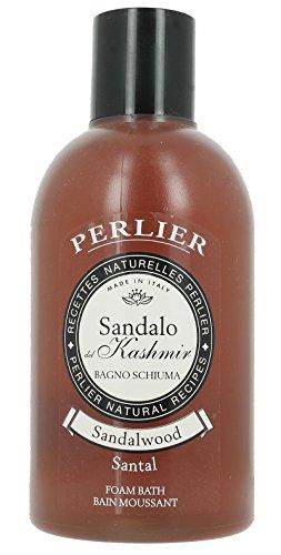 Bagno Perlier 1000 Ml Sandalo