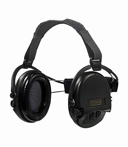 msa-sordin-supreme-pro-x-parement-sedan-protection-auditive-professionnelle-noirs-cups-entree-auxili