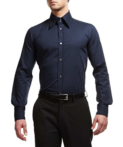dolce-gabbana-camicia-gold-fit-uomo-slim-business-shirt-dg-man-dark-navy-40-15-3-4