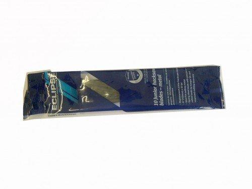 eclipse-71-132r-junior-hacksaw-blades-32tpi-pack-of-10