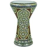 Gawaret EL Fan DRM-SOMB-1005 Darbouka Egyptienne