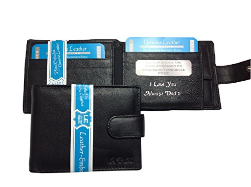 personalised-engraved-leather-mens-wallet