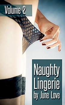 Descargar Con Utorrent Naughty Lingerie: Volume 2 A Sexy Photo Book of Erotic Photography Formato Epub Gratis