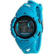 Quiksilver Windy - Reloj Digital para Niño EQBWD03002