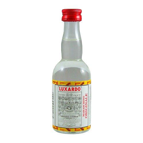 maraschino-liqueur-5cl-miniature-by-luxardo