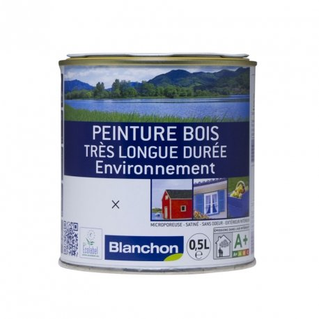 blanchon-peinture-bois-trs-longue-dure-environnement-05l-couleur-noir