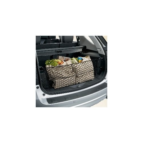 2010-2014-chevrolet-equinox-gmc-terrain-cargo-net-by-gm-19244271-by-chevrolet