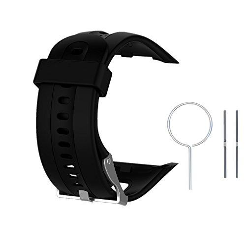 replacement-band-for-garmin-forerunner-10-garmin-forerunner-15meiruo-wristband-strap-for-garmin-fore