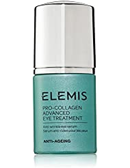 Elemis Pro-Collagen Advanced Eye Treatment, Anti-wrinkle Eye Serum, 15 ml