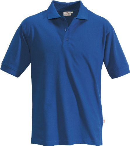 "HAKRO Polo-Shirt ""Performance"