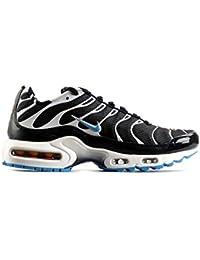 it Nike Amazon E Squalo Scarpe Borse xUYSqBwOH 0d09a9d9e6c
