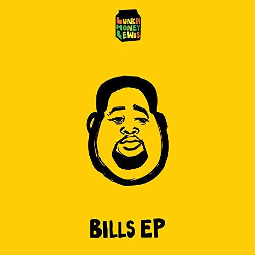 Bills - EP