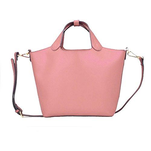 sheli-moda-donna-rosa-pink-s