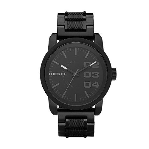 Diesel Herren-Uhren DZ1371