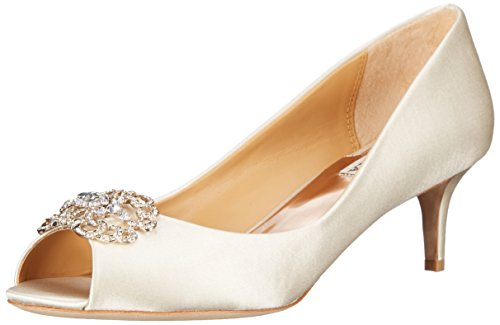 badgley-mischka-sensation-donna-us-55-avorio-tacchi