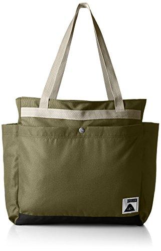 Poler Outdoor Stuff Umhängetasche Totes Pack (Stilvolle Handtaschen Großhandel)