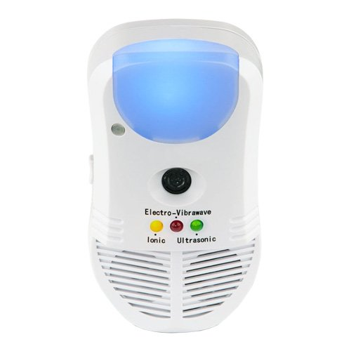 kimba-4-in-1-pest-repeller-indoor-electronic-rodent-and-insect-control