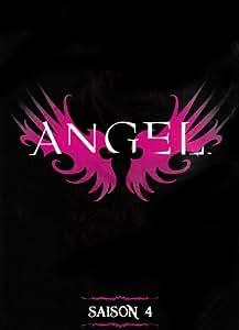 Angel - Saison 4