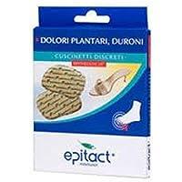 Epitact Cuscinetto Discr T/Unica preisvergleich bei billige-tabletten.eu