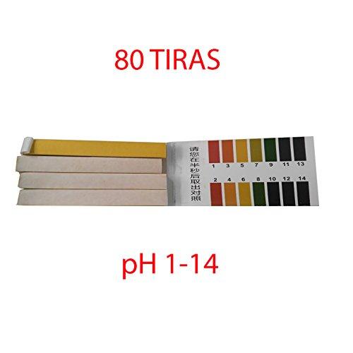 fologar-paquete-80-tiras-reactivas-ph-1-14-test-ph-medidor-ph