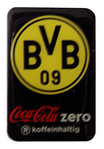 coca-cola-zero-fussballvereine-bvb-09-borussia-dortmund-pin-30-x-20-mm