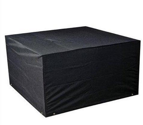 alaygreen Garten Rattan Cube Set Cover–passend für Rattan Garten Gartenmöbel-Set Cube
