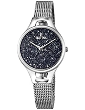 Festina Damen-Armbanduhr F20331/3