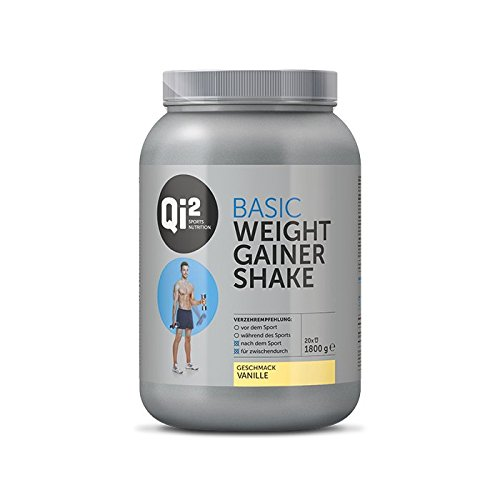 man-weight-gainer-shake-vanille