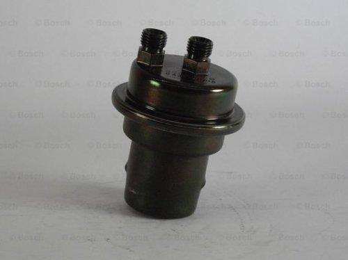 BOSCH 0 438 170 015 Druckspeicher, Kraftstoffdruck