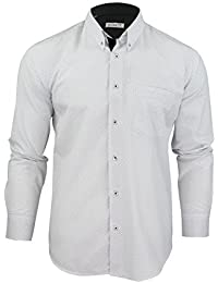 69927602f Amazon.co.uk: Polka Dot - Shirts / Tops, T-Shirts & Shirts: Clothing