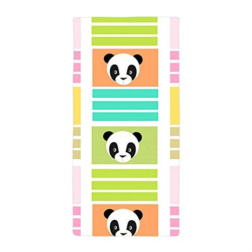 rio-cute-panda-face-cena-absorbente-cena-absorbente-toalla-toalla-de-bano-toalla-de-playa-de-microfi