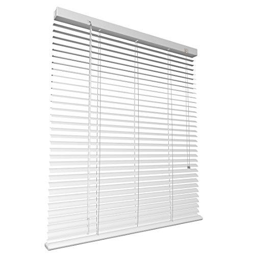 levivo-aluminium-jalousie-mit-schnurzug-in-der-lange-individuell-kurzbar-weiss-80-x-220-cm