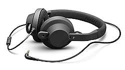 AIAIAI TMA-1 X DJ Headphone with One Button Mic