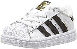 scarpe bambino 21 adidas