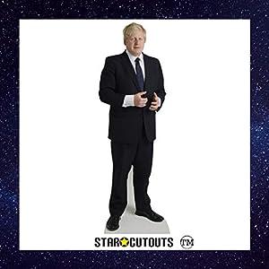 StarCutouts - Reproducción a escala (CS563) Importado de Inglaterra