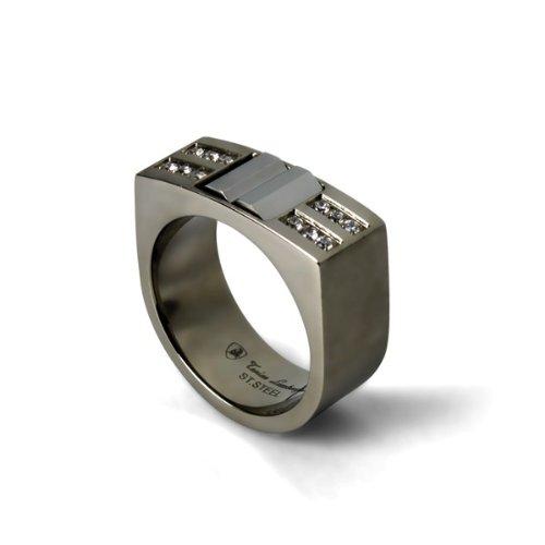 tonino-lamborghini-anillo-de-acero-inoxidable-con-circonita-talla-22