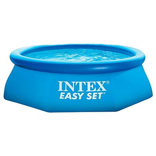 intex-easy-set-aufstellpool-blau-oe-244-x-76-cm