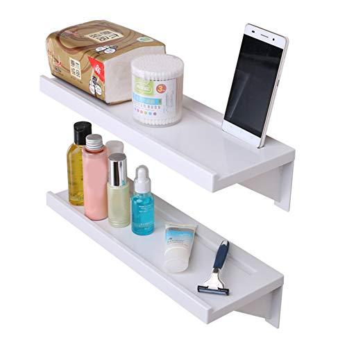 KoToTip Bad Zahnbürste Zahnpasta Stand Veranstalter Kunststoff Saugnapf Punch Free Storage Rack