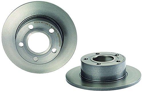 brembo-08574311-disco-freno-posteriore-con-verniciatura-uv-set-di-2-dischi