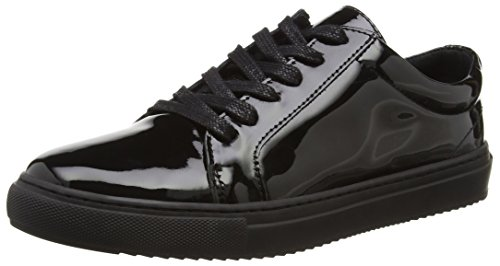 SELECTED FEMME Sfsereena Sneaker Shoe F, Baskets Basses Femme