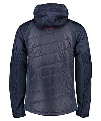 Ajungilak Pigot Jacket ES Men von Ajungilak bei Outdoor Shop