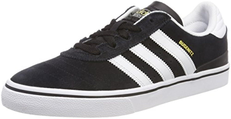 Adidas Busenitz Vulc, Zapatillas de Skateboard para Hombre  -