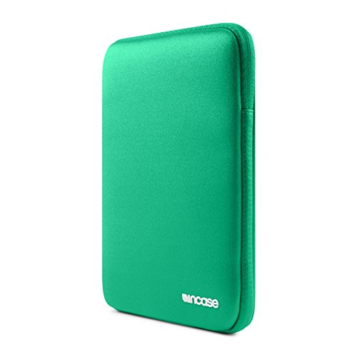 incase-pro-neoprene-sleeve-for-ipad-mini-emerald-green-cl60435-import-uk