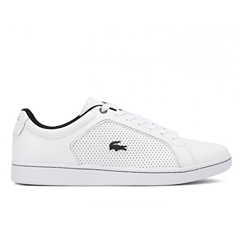 Lacoste Men Shoes/Sneakers Carnaby Evo 317 10 SPM