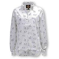 Toggi Ladies Baildon Printed Shirt