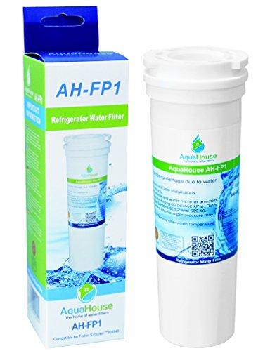 filtro-per-lacqua-frigo-compatibile-per-fisher-e-paykel-836848-836860-67003662-water-filter-man-ltd-
