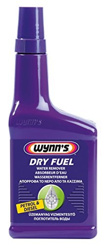 wynns-dry-fuel-water-remover-325ml