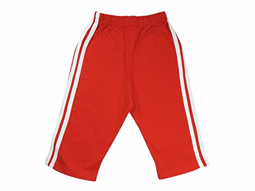 a169508f7 Buy men-women-girls-boys Online at Lowest Prices in India