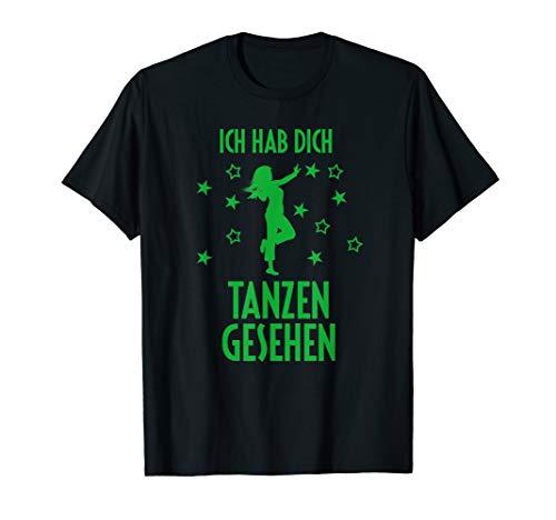 Für Schi Kostüm - Cordula Grün Kostüm Shirt Fasching Karneval Wiesn Apres Ski