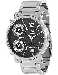 Reloj Marea para Hombre B54064/1